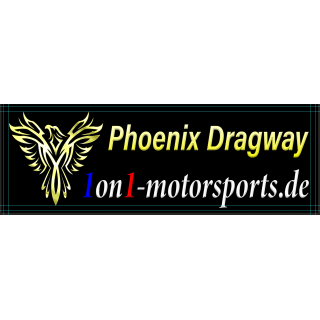 Support Phoenix Dragway